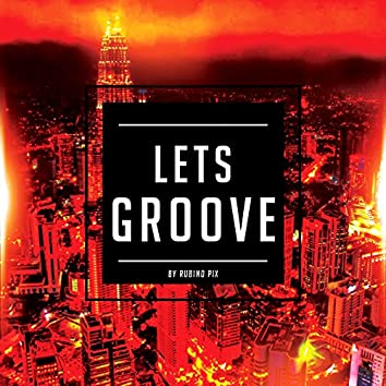 Lets Groove