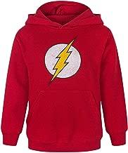 Best flash jacket hoodie Reviews