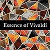 """Vivaldi: Concerto for Violin and Strings in F, Op.8, No.3, R.293 """"L'autunno"""" - 2. Adagio molto (Ubriachi dormienti)"""