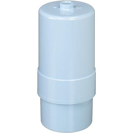 パナソニック 整水器カートリッジ アルカリイオン整水器用 1個 TK-AS30C1