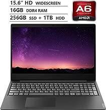 Best acer aspire e15 e5 575g 57d4 Reviews