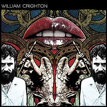 William Crighton