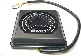 SMD VM-1 Analog LED DC Volt Meter (12v)