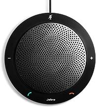 Jabra Speak 410 Uc Speakerphone for Pc