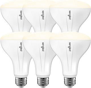 Sengled Smart Light Bulb Works with Alexa and Google...