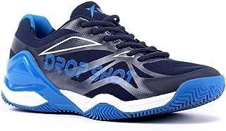10 Mejor Zapatilla Nike Mercurial Vaporx Xii Pro Ic de 2020 – Mejor valorados y revisados