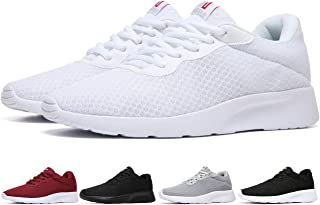 Men's Ultra Lightweight Breathable Walking Shoes(Size:US7-US14)