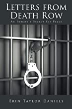 Best letters from death row book Reviews