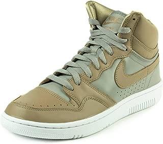 NikeLab Court Force X Undercover Men's Basketball Shoe