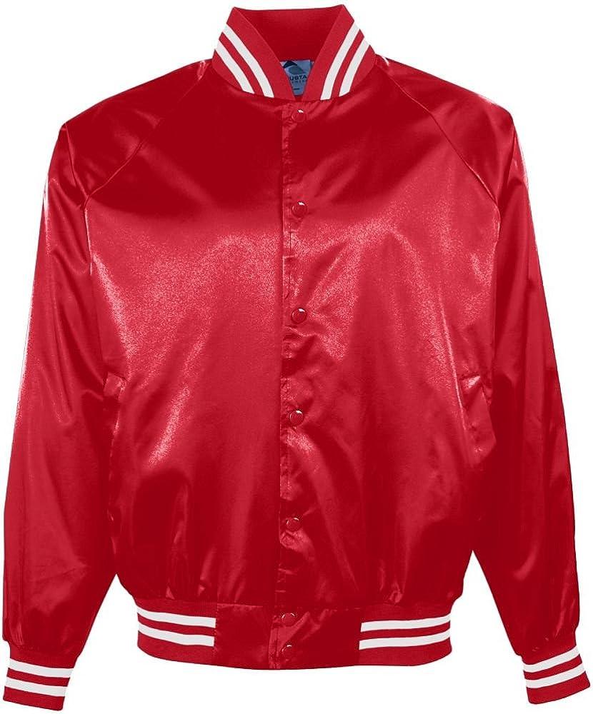 Augusta Sportswear 3610 Womens Max 90% OFF Attention brand