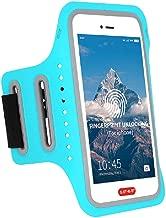 Best waterproof arm phone holder Reviews
