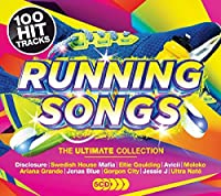Running Songs