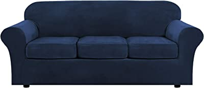 Top Rated in Slipcovers