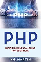 Best php mvc for beginners Reviews