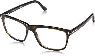 Eyeglasses Tom Ford FT 5479 -B 052 dark