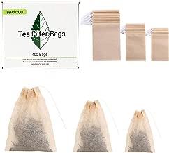 Best homemade leaf bag Reviews
