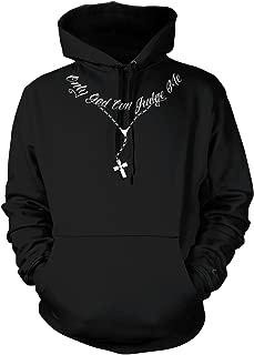 Best rap god hoodie Reviews