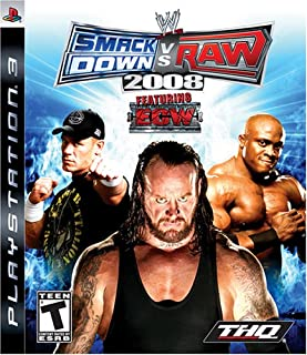 Best smackdown vs raw controls Reviews
