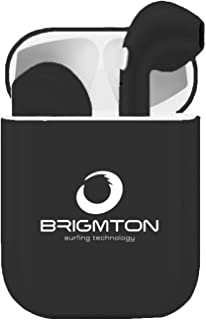 Amazon.es: Brigmton: Electrónica