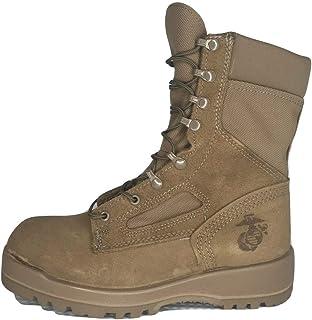 حذاء رجالي مقاوم للماء من بيتس 85506 USMC Gore-TEX