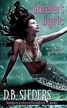 Best mermaid romance books Reviews