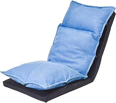 Amazon.com: Bellanca tela tela Chaise Lounge Chair ...
