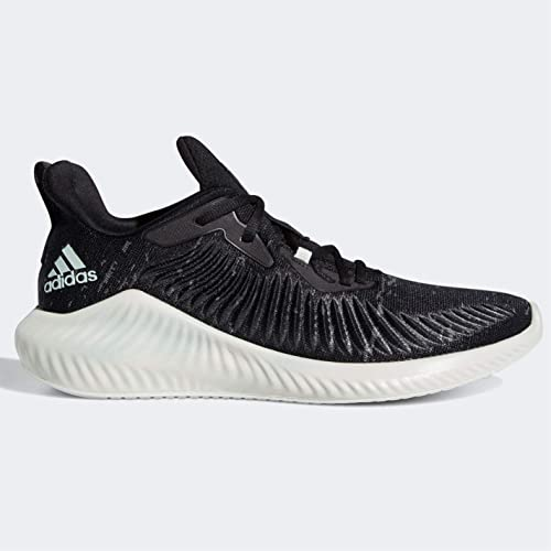 Adidas Alphabounce+ Parley M M, Chaussures de Trail Homme