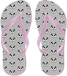 e69485308 Amazon.com  Panda - Sleep   Lounge   Women  Clothing
