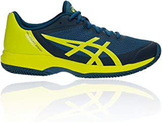 c571ce92 Amazon.es: 48 - Tenis / Aire libre y deporte: Zapatos y complementos