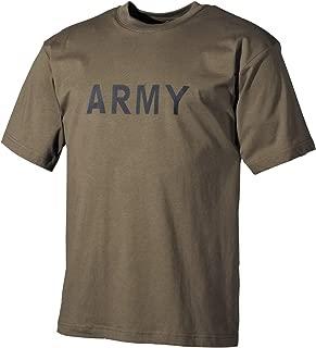 Grigio Tactical RECON Felpa con Cappuccio Militare dell/'Esercito Felpa con Cappuccio in Pile Forze Speciali di Sicurezza