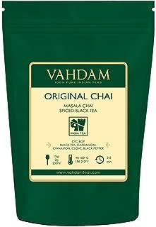 Best indian spice chai tea Reviews