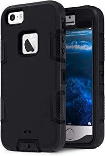 Best pong rugged case for iphone 5 5s Reviews