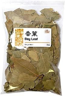 New Packaging Bay Leaf Xiang Ye ?? 2 Oz
