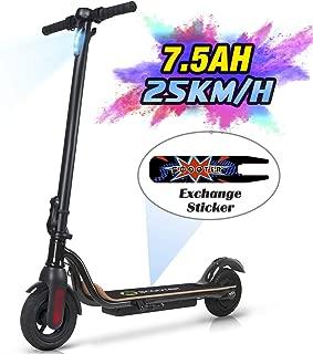 Amazon.es: patinete electrico 250w - Patinetes eléctricos ...