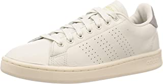 adidas Advantage, Men's Sneakers