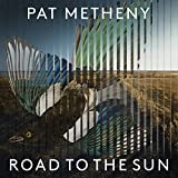 Road to the Sun [Vinyl LP]
