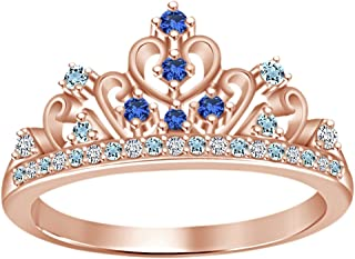 Best disney cinderella engagement ring Reviews