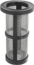 48-222 Filtro en línea Pantalla de filtro de manguera de jardín Filtro de repuesto para Polaris 280 380 limpiador de piscina