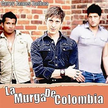 La Murga De Colombia