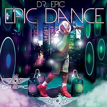 Epic Dance
