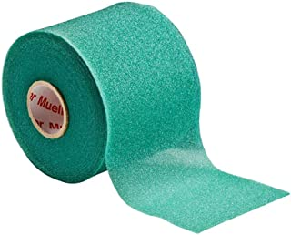 Mueller M Wrap Colored - Green