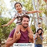 Moskinto Mückenpflaster gegen den Juckreiz - 2