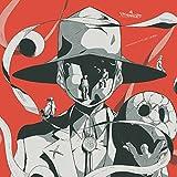 amazarashi  LIVE 360°「虚無病」(初回生産限定盤) [DVD]