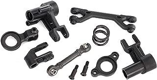 Traxxas 8543 Steering Bell cranks, Black