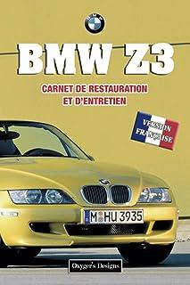 0280217124 Debimetro Twowinds Chiave Inclusa E36 E46 Z3