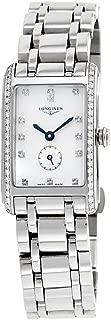 Best longines ladies diamond watches prices Reviews