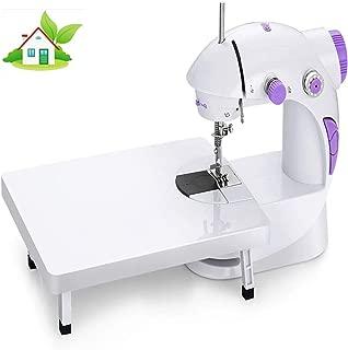 Renewed SINGER R 8280 Sewing Machine
