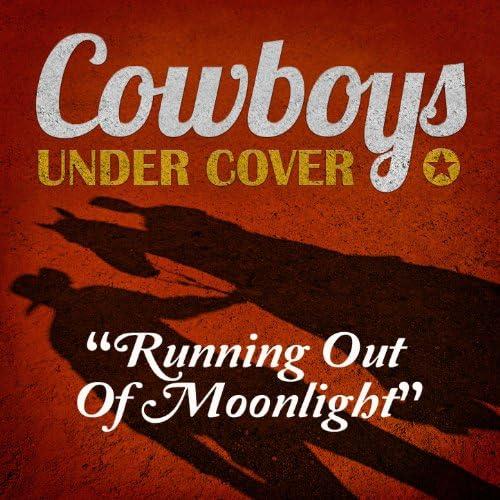 Cowboys Undercover