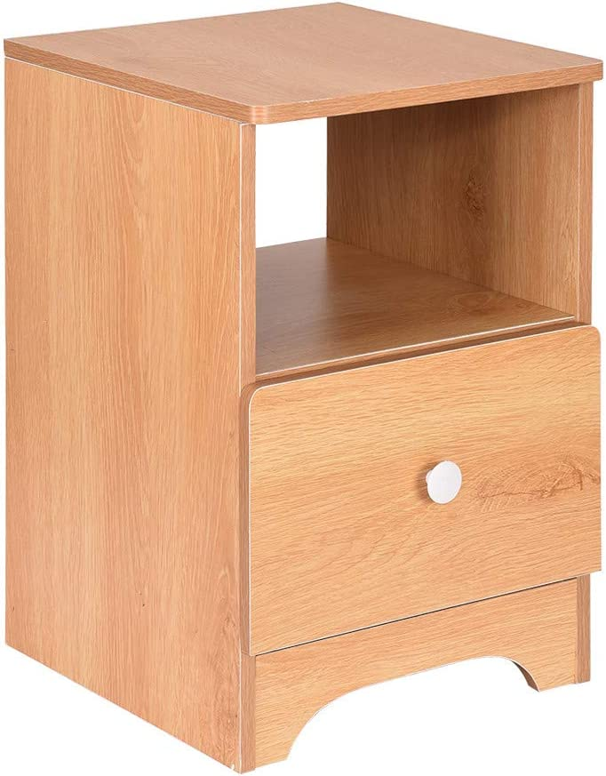 Li Ping Simply Modern Assembly Latest item Locker Storage Bedside Cabinet Cash special price wi