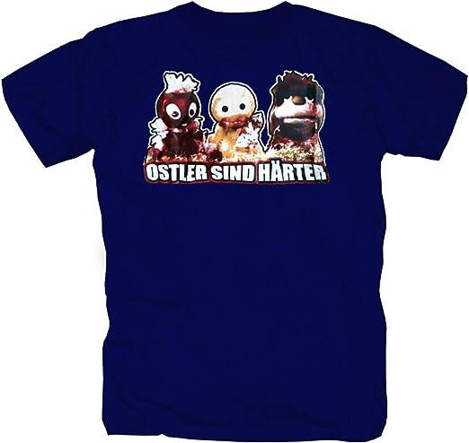 Simson DDR Nostalgie Osten Fun Hoodie Pulli Jacke Geschenk T-Shirt Kult Tuning